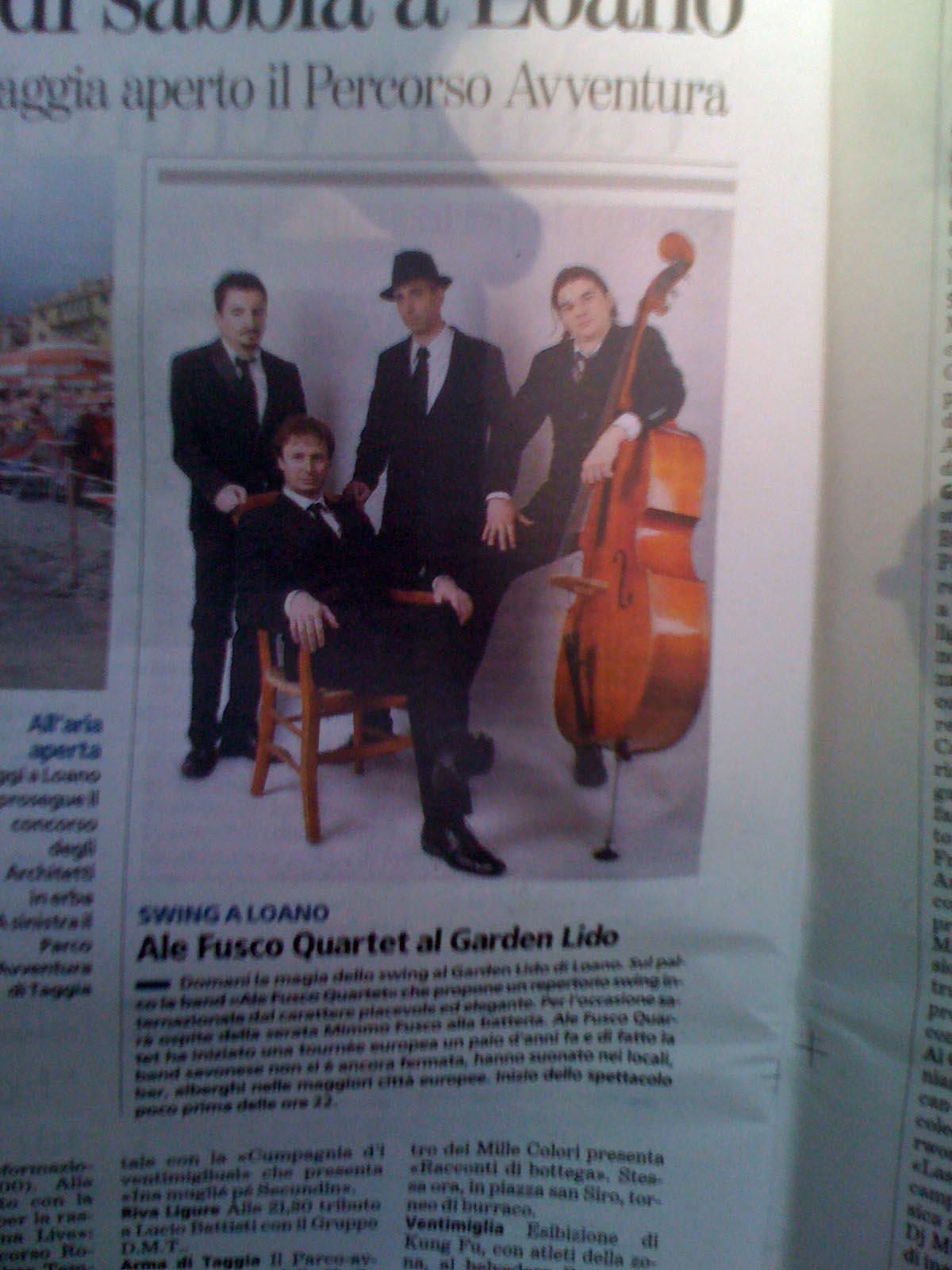 articolo-La-Stampa-14-lug-2011