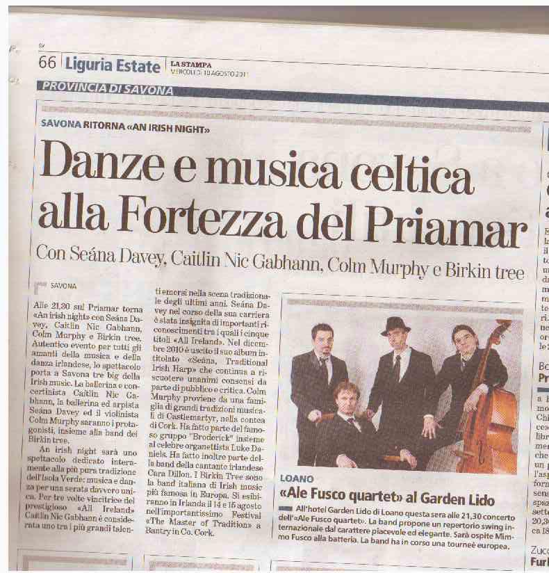 articolo-La-Stampa11ago-201
