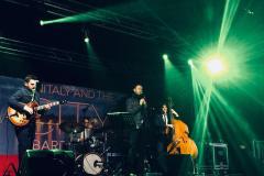 alefusco_vinitaly_Bardolino